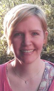 Liz Booth